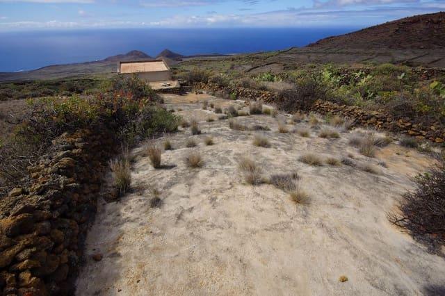 1 slaapkamer Villa te koop in El Pinar de El Hierro - € 98.796 (Ref: 5114390)