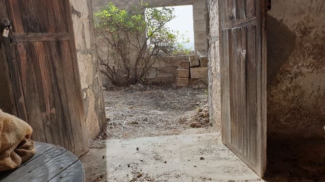 Działka budowlana na sprzedaż w Fasnia - 47 773 € (Ref: 5408076)