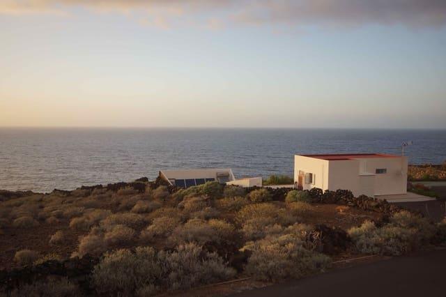 1 chambre Villa/Maison à vendre à Valverde - 115 000 € (Ref: 5481331)