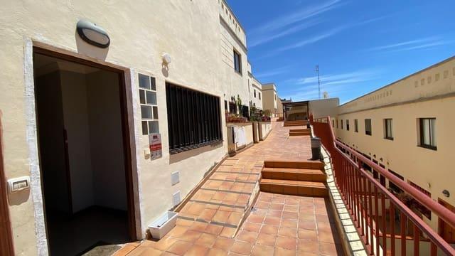 3 bedroom Townhouse for sale in San Isidro de Abona with garage - € 131,445 (Ref: 6077450)
