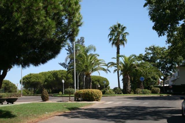 3 sypialnia Dom na sprzedaż w Nuevo Portil z basenem garażem - 192 000 € (Ref: 4850046)