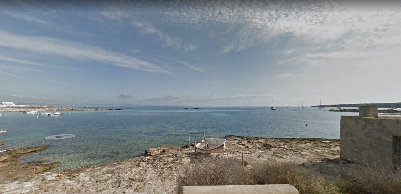 Terrain à Bâtir à vendre à Es Pujols - 1 900 000 € (Ref: 5992860)