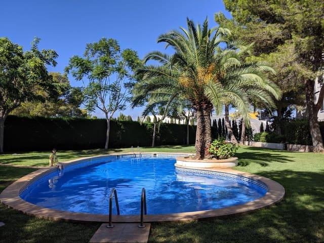 1 Zimmer Apartment zu verkaufen in Maioris Decima mit Pool - 180.000 € (Ref: 4951593)