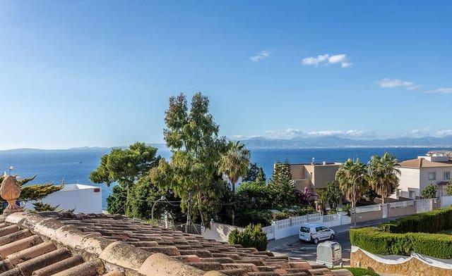 Chalet de 5 habitaciones en Badia Gran en venta con piscina - 620.000 € (Ref: 5362753)