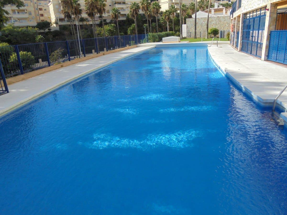 3 bedroom Terraced Villa for sale in Benalmadena with pool garage - € 294,800 (Ref: 4879241)