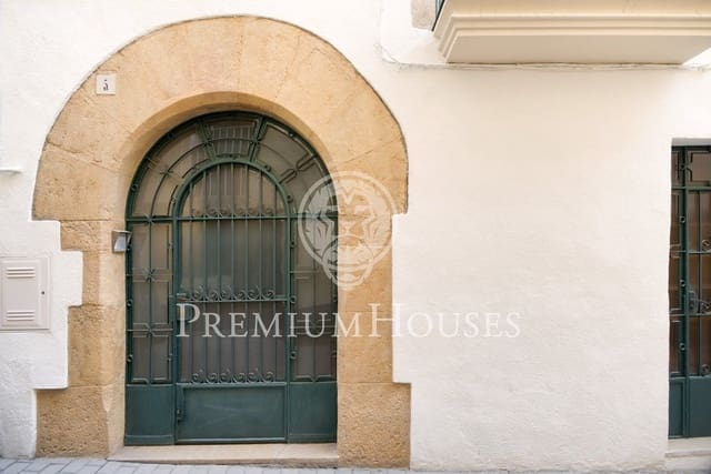 5 bedroom Villa for rent in L'Arboc - € 1,250 (Ref: 6197797)