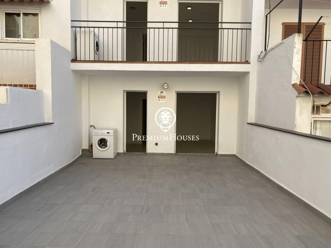 3 bedroom Apartment for sale in Sitges - € 519,000 (Ref: 6197855)