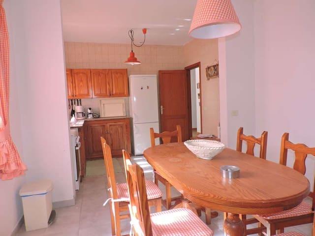 3 soverom Finca/Herregård til salgs i Playa Blanca med garasje - € 230 000 (Ref: 4881240)