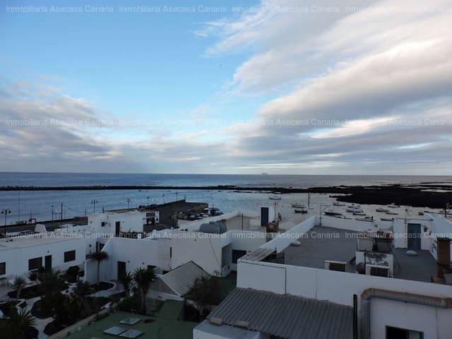Apartamento de 3 habitaciones en Orzola en venta con garaje - 210.000 € (Ref: 4881267)