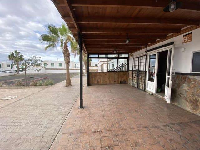 Erhverv til leje i Playa Honda - € 1.000 (Ref: 5786475)
