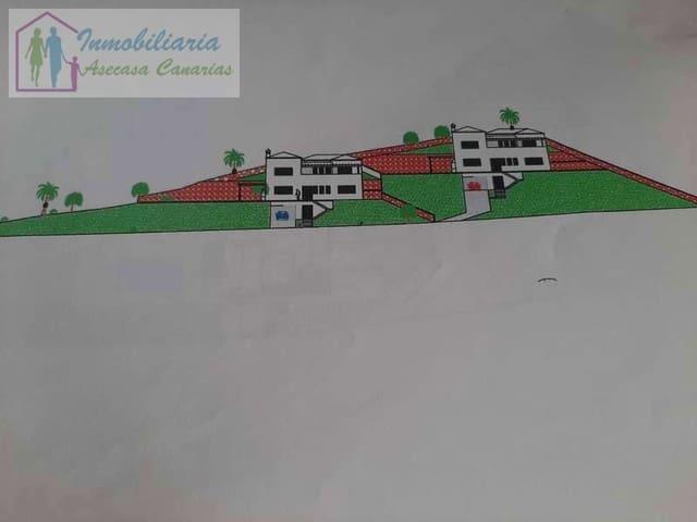 Terreno para Construção para venda em Femes - 135 000 € (Ref: 6026881)
