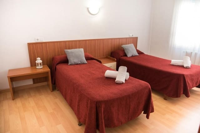 17 chambre Hôtel à vendre à Lloret de Mar - 875 000 € (Ref: 4968230)