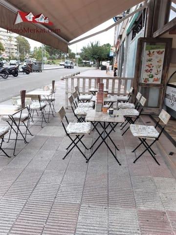 Business for rent in Lloret de Mar - € 500 (Ref: 5969717)