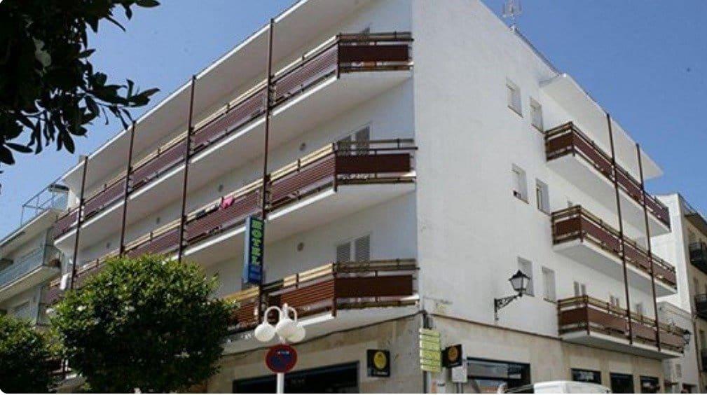 33 camera da letto Hotel in vendita in Tossa de Mar - 1.545.000 € (Rif: 6170348)