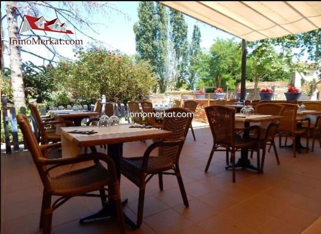 Virksomhed til salg i Forallac - € 2.660.000 (Ref: 6170366)