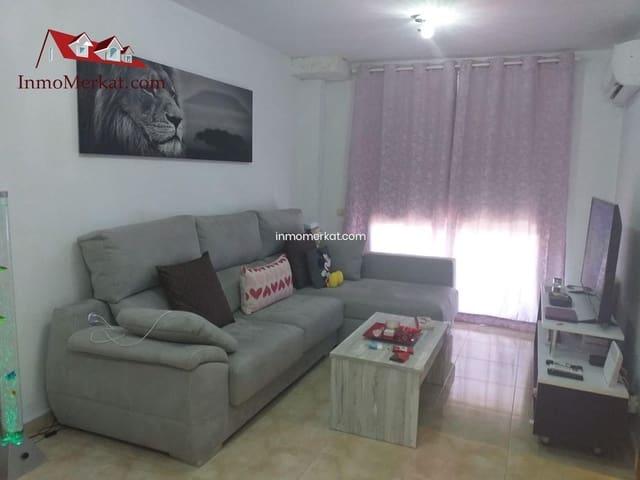 3 bedroom Flat for sale in Calella - € 245,000 (Ref: 6170389)