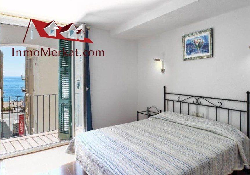 44 camera da letto Hotel in vendita in Lloret de Mar - 1.790.000 € (Rif: 6218428)