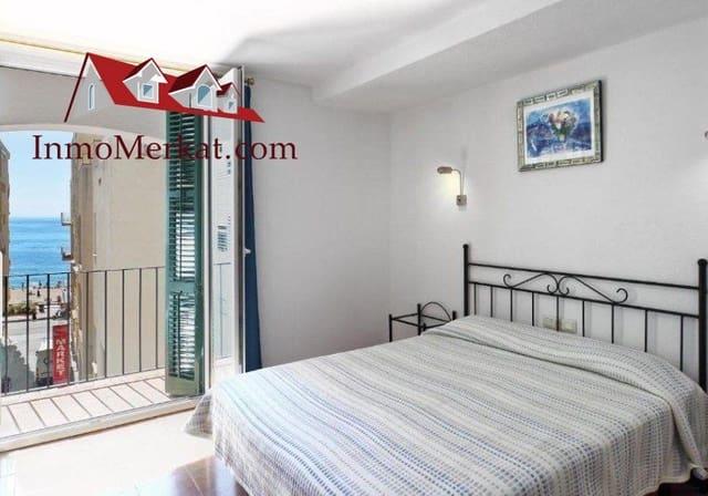 44 sovrum Hotell till salu i Lloret de Mar - 1 790 000 € (Ref: 6218428)