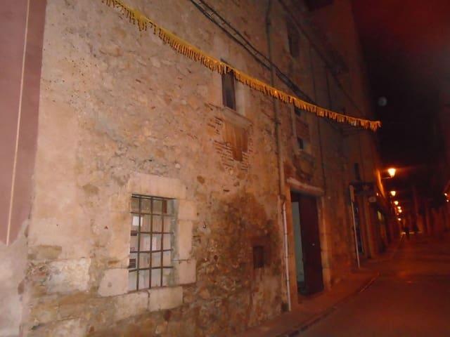10 soverom Villa til salgs i Torroella de Montgri - € 267 900 (Ref: 4884557)