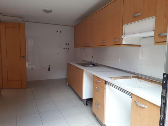 3 chambre Villa/Maison Semi-Mitoyenne à vendre à La Matanza de Acentejo avec garage - 138 600 € (Ref: 5074548)