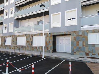 Garage à vendre à La Laguna - 5 000 € (Ref: 5074557)