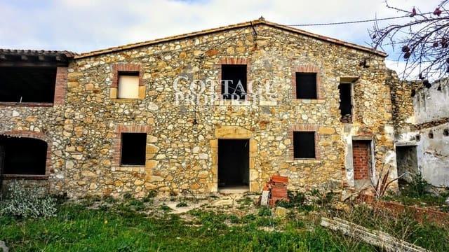 3 soverom Hus til salgs i Castell d'Aro med garasje - € 630 000 (Ref: 4975142)