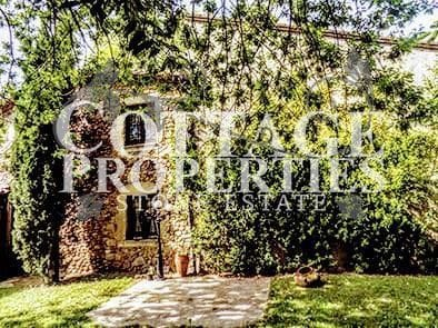 3 soverom Hus til salgs i Corca med garasje - € 390 000 (Ref: 4975160)