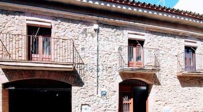 7 bedroom Townhouse for sale in La Tallada d'Emporda with garage - € 575,000 (Ref: 4975164)