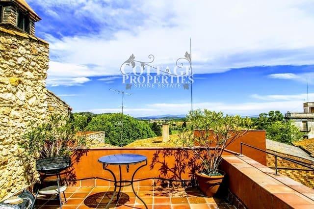 5 Zimmer Haus zu verkaufen in Fonteta - 380.000 € (Ref: 4975185)