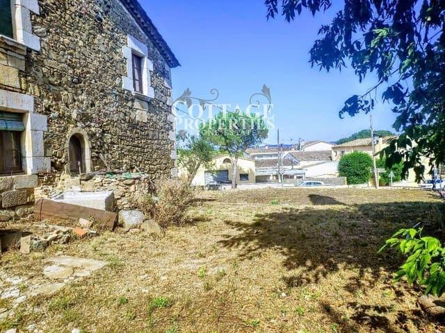 8 sovrum Finca/Hus på landet till salu i Aiguaviva - 475 000 € (Ref: 4977211)