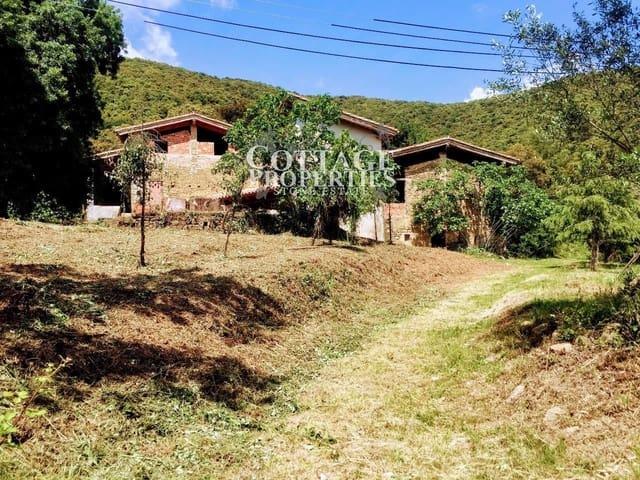 5 quarto Quinta/Casa Rural para venda em Sant Miquel de Campmajor - 470 000 € (Ref: 5030239)