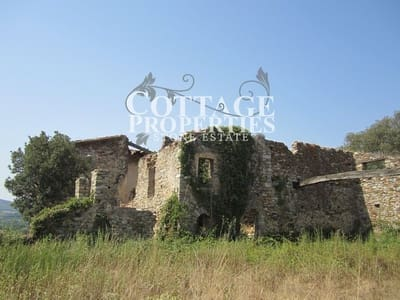 3 bedroom Finca/Country House for sale in Sant Gregori - € 240,000 (Ref: 5046280)