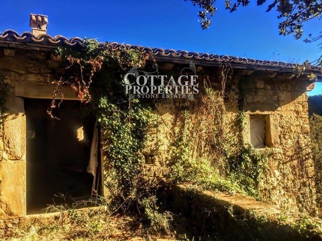 6 camera da letto Finca/Casa di Campagna in vendita in Sant Ferriol con garage - 425.000 € (Rif: 5084149)