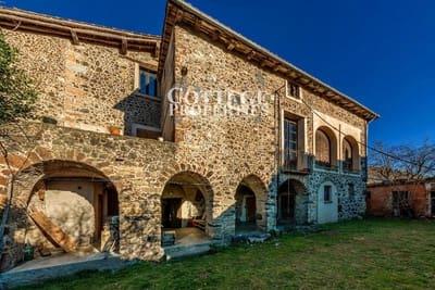 15 Zimmer Finca/Landgut zu verkaufen in Olot - 2.490.000 € (Ref: 5089689)