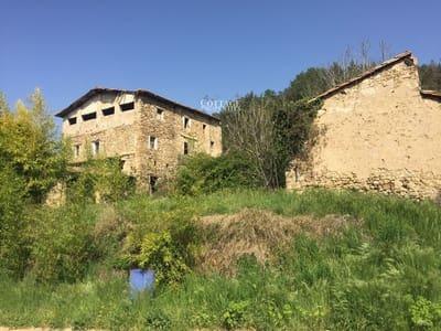 4 Zimmer Finca/Landgut zu verkaufen in Montagut - 350.000 € (Ref: 5089691)