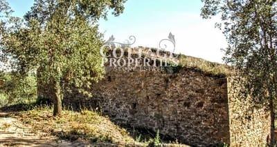 4 Zimmer Finca/Landgut zu verkaufen in Palol de Revardit - 175.000 € (Ref: 5089694)