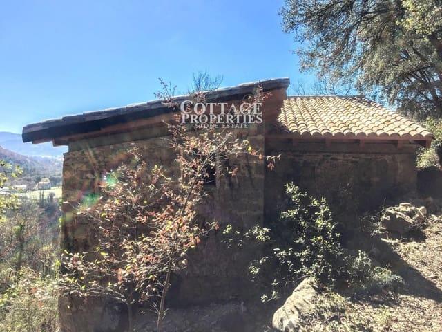 Finka/Dom wiejski na sprzedaż w Sant Joan les Fonts - 200 000 € (Ref: 5089695)