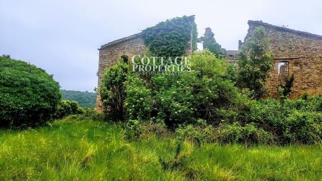 Finca/Casa di Campagna in vendita in Sant Feliu de Codines - 345.000 € (Rif: 5329416)