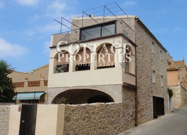 3 chambre Villa/Maison à vendre à Albons - 575 000 € (Ref: 5530511)