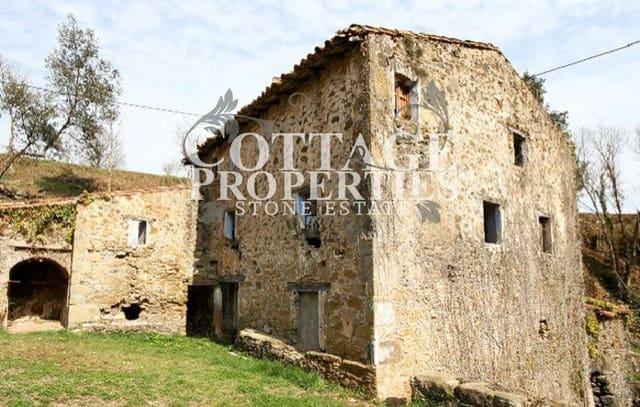5 camera da letto Finca/Casa di Campagna in vendita in Santa Pau - 160.000 € (Rif: 5739613)