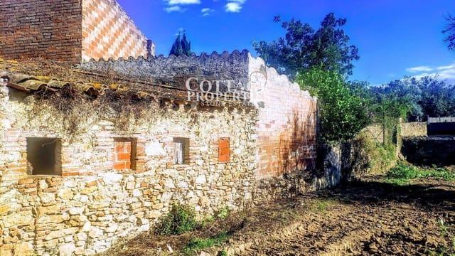 8 Zimmer Haus zu verkaufen in Fonteta - 900.000 € (Ref: 5741000)