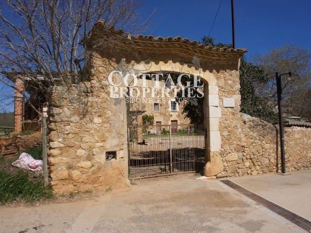 8 soveværelse Byhus til salg i Crespia - € 475.000 (Ref: 5907039)
