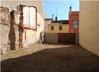 Landgrundstück zu verkaufen in El Vendrell - 97.990 € (Ref: 5447154)