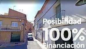 3 sovrum Lägenhet till salu i Cuarte de Huerva - 102 999 € (Ref: 5455852)