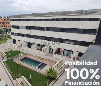 3 bedroom Flat for sale in La Muela with pool - € 137,999 (Ref: 5455907)
