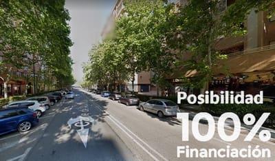 2 bedroom Flat for sale in Zaragoza city - € 179,999 (Ref: 5466394)