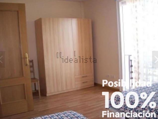 3 chambre Villa/Maison à vendre à La Joyosa - 139 900 € (Ref: 5469597)
