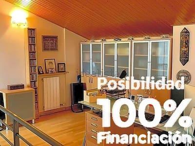 4 Zimmer Villa zu verkaufen in Zaragoza Stadt mit Pool - 365.999 € (Ref: 5469622)
