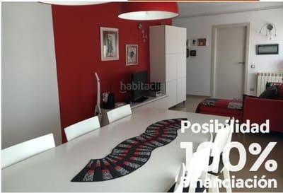 2 chambre Appartement à vendre à Banyeres del Penedes - 72 900 € (Ref: 5477593)