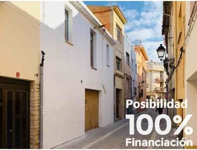 Business for sale in El Vendrell - € 42,000 (Ref: 5480790)